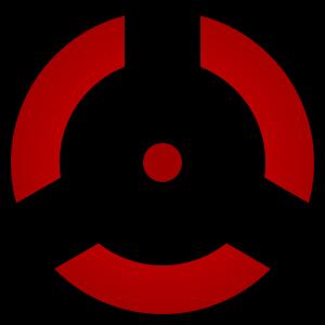 Sayuri - Sharingan- & Katanaspezialistin IzunaMS