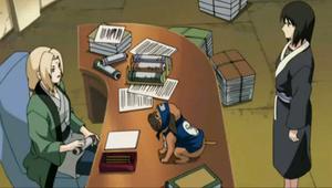 Naruto Folge 100