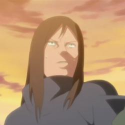 Inabi Uchiha – Narutopedia