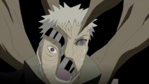 Obito Uchiha – Narutopedia