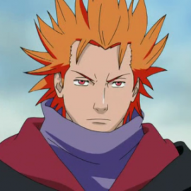 Jugo Narutopedia