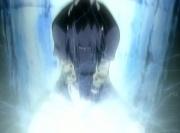 Sasukes Chidori
