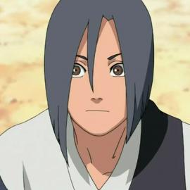 Sora Jinchuriki Narutopedia