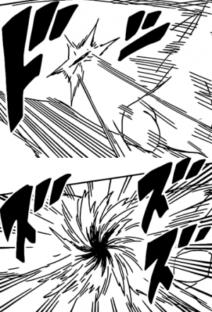 Kakashi(2MS) vs Naruto(atual). 300px-KamuiShuriken2