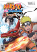 Naruto Shippuden Dragon Blade Chronicles.png